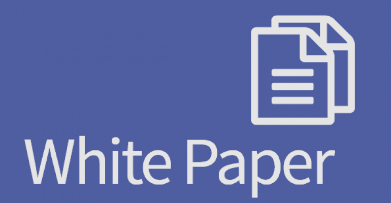 Is Permissions Inheritance the Best Method for Governing SharePoint Access?