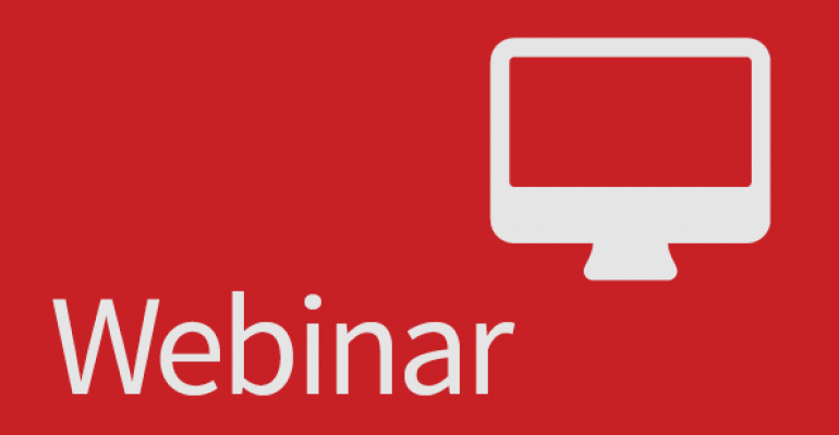 Optimizing SQL Server 2014 Workloads in the Enterprise
