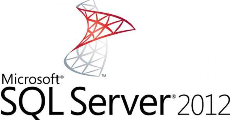 Steps to Migrate from SQL Server 2000 to SQL Server 2014