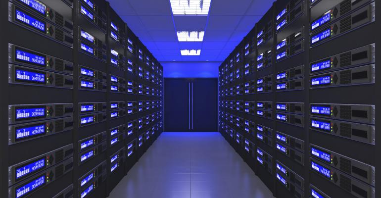 Windows Server 2003 Migrations: Should you migrate to a new forest?
