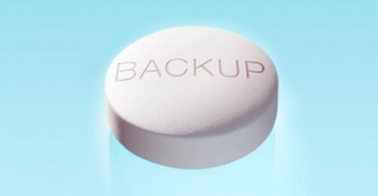 Azure Backup Now Supports Offline Disk Shipment, Improves Retention