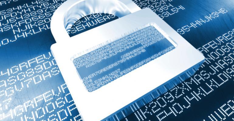 Encryption in Exchange Online Part 1