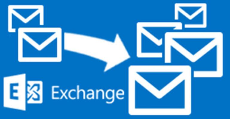 Public Folders in Office 365 Exchange Online, a New Beginning