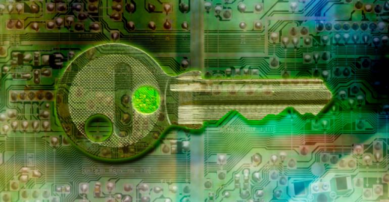 Encryption in Exchange Online Part 2