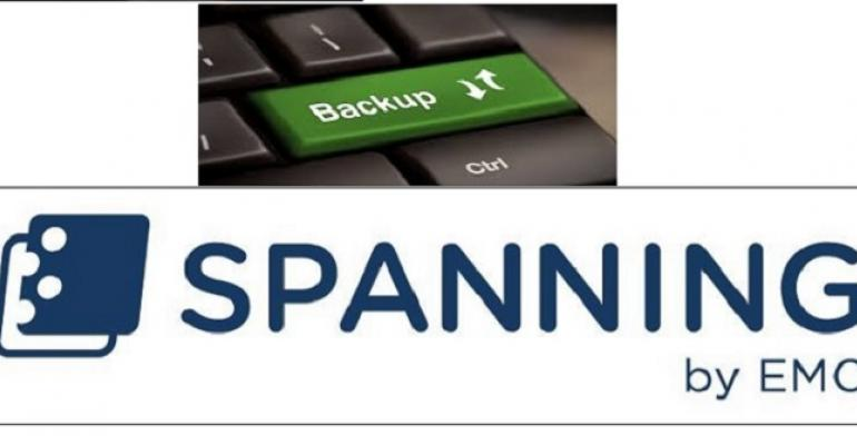 Do Exchange Online backups make sense?