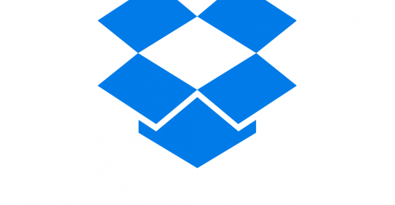 Dropbox App on Windows Phone receives a timely update