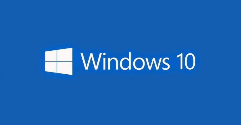 Windows 10 Version 1903 Update Enterprise Rollout Begins