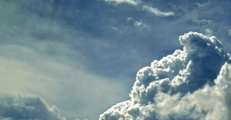 Avoid the Cloud: 6 Reasons To Keep SharePoint On-Premise