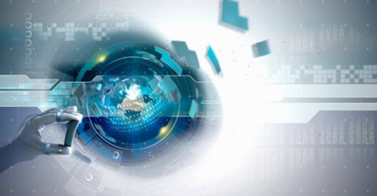 Encryption in Exchange Online Part 6