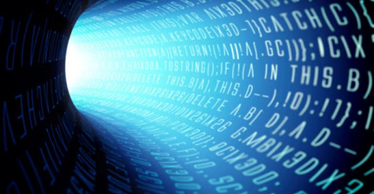 Encryption in Exchange Online Part 5