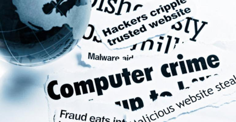 Security Sense: Did You Really Think Websites Were Always Hacked for