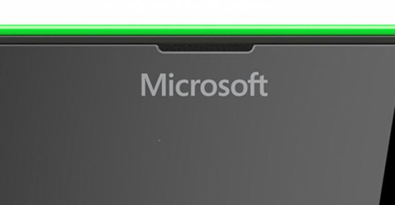 Possible Smartphone Models Included in Next Windows 10 Build