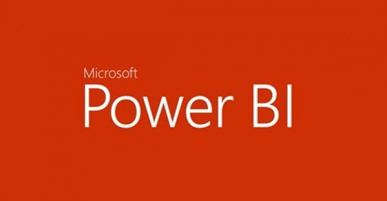 Introducing the Free Power BI Designer Desktop App