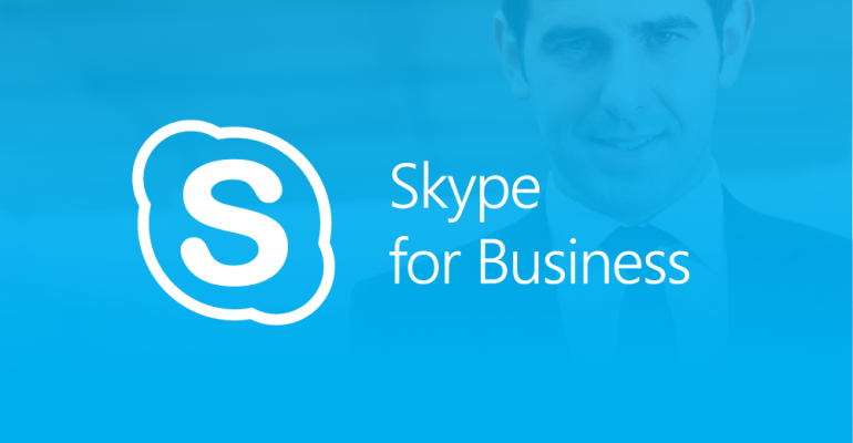 Lync Transforms into Skype for Business on March 18