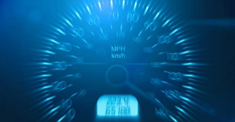 Microsoft prepares to crank up the Windows Insider build speed
