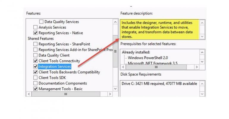 The Hidden Costs of SSIS: How to Avoid SQL Server Integration