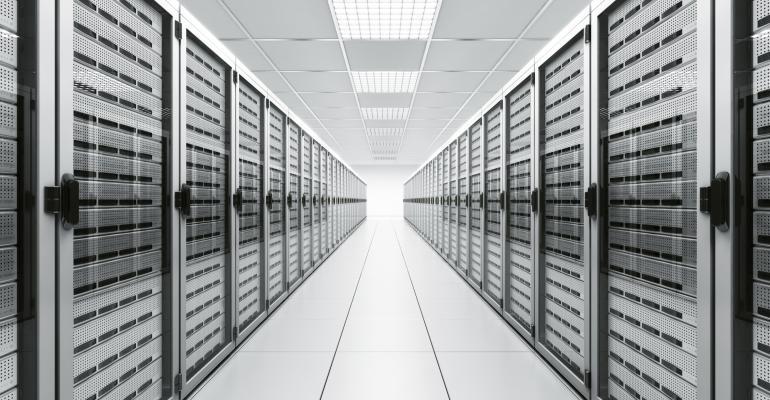 Migrating a Server 2003 Root CA