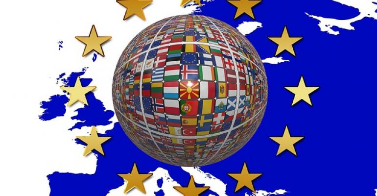 Google in EU crosshairs for comparison shopping services and Android issues