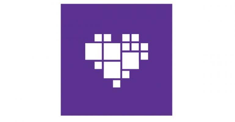 Microsoft Removes Health App References to Xbox One, iPad, Windows 8