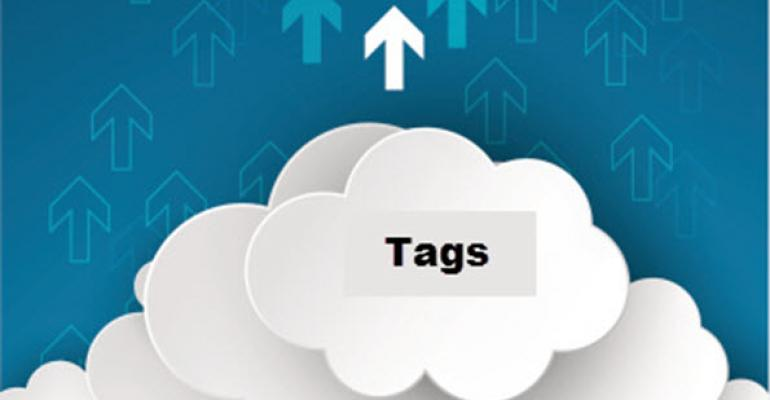 Understand Tags in Azure