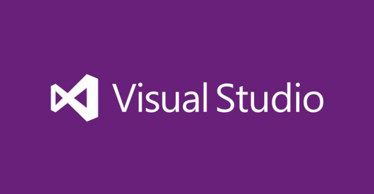 Visual Studio 2015 product lineup and pricing announced