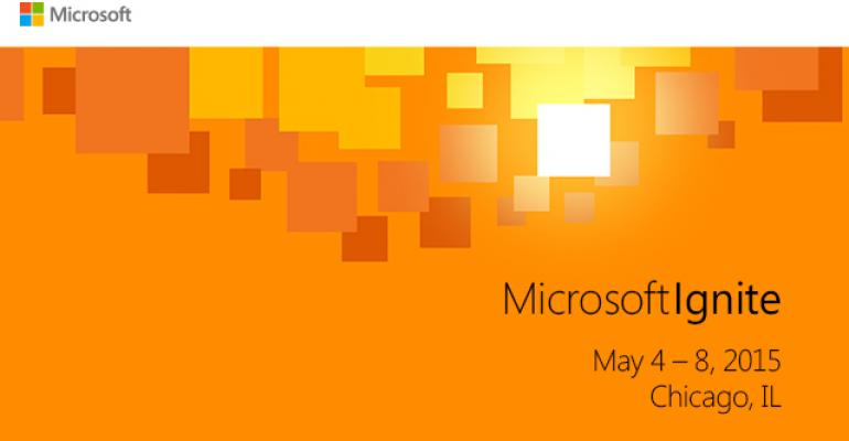 Office 2016 Public Preview announced at Microsoft Ignite
