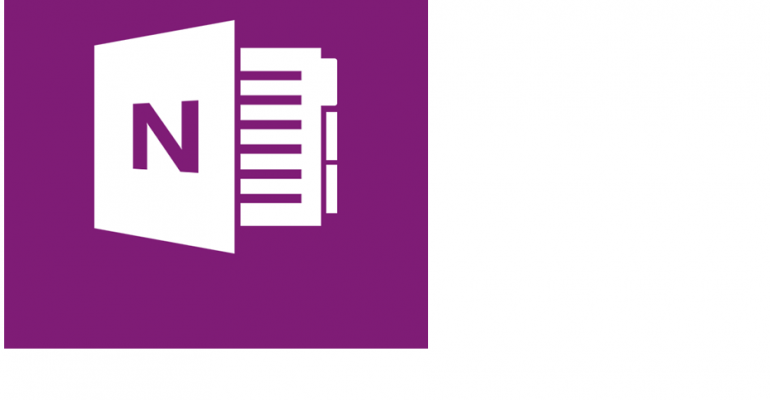 Microsoft's OneNote partners with cloudHQ, Equil and WordPress