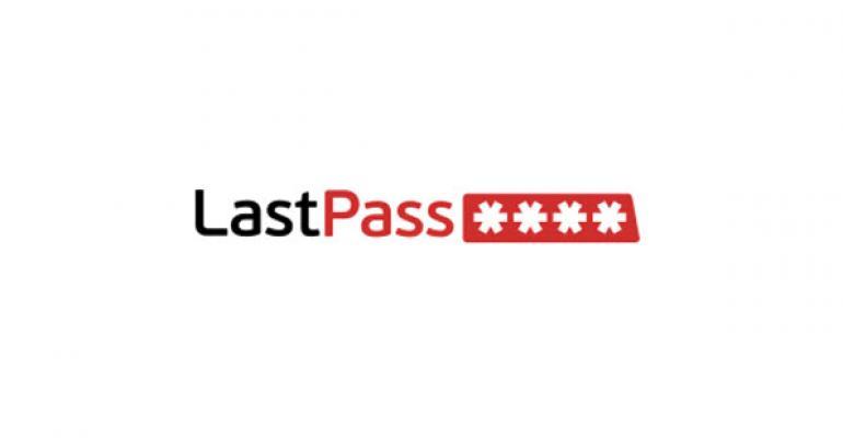 LastPass Hacked, Change Your Master Password Now