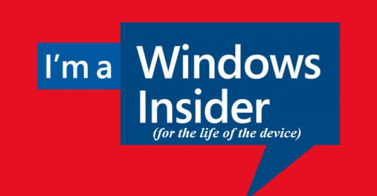 Windows 10 Upgrade and Installation Frequently Asked Questions