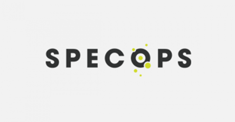 Specops Adds Multi-Factor Authentication for Self-Service Password Resets and Lockouts