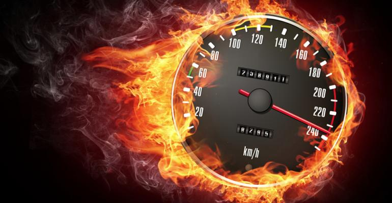 Speed up HTTPS sites in Windows 10 IE