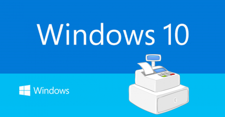 Windows 10 - Is it free or not?