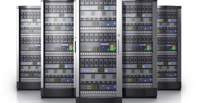 Why did people stick with Windows Server 2003?