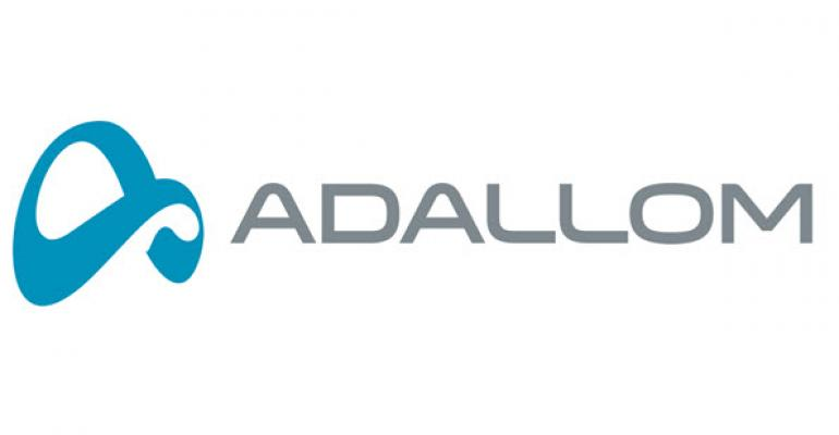 Microsoft to Pick Up Adallom for $320M, an Israel-Based Cloud Company for Security