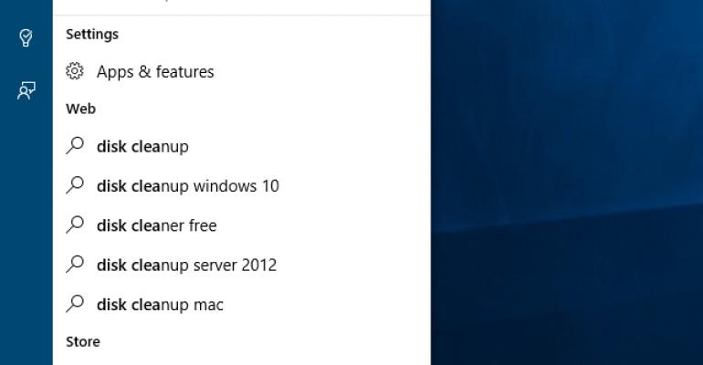 windows 10 pro new install
