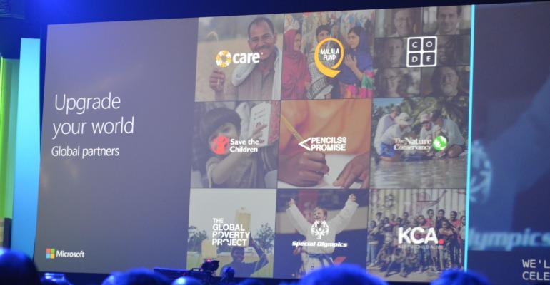 Microsoft prepares for final steps in Windows 10 distribution ahead of 29 July GA