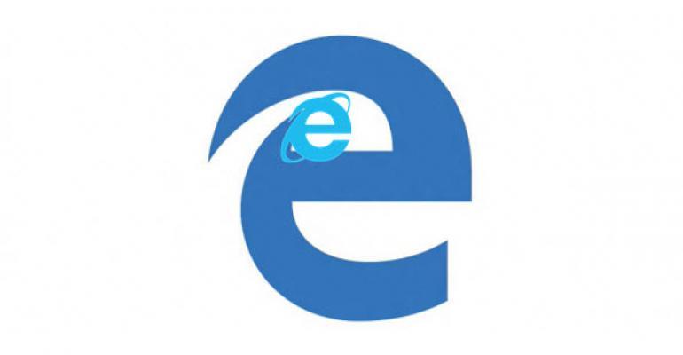 internet explorer and edge not working windows 10