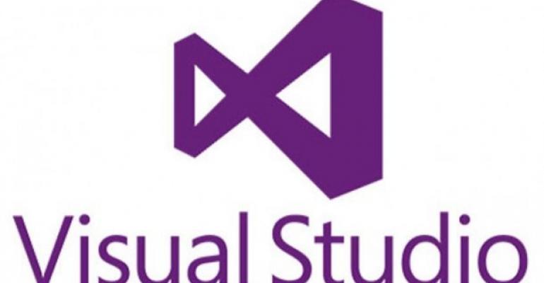 Visual Studio 2015 Final Released to Web