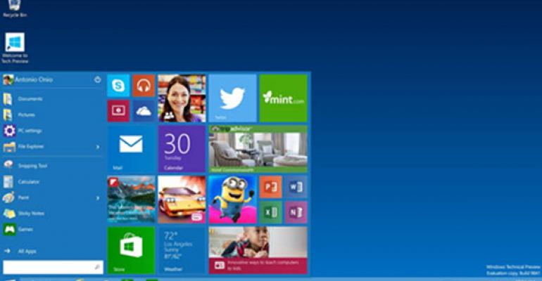 Windows 10 Drivers Not working? Uninstall and Reinstall