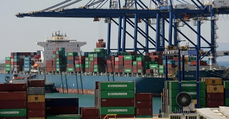 Containers Promise New Tools for VDI
