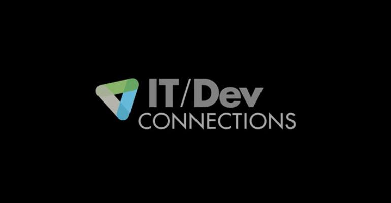 Google+ Hangout: Ask the Experts with Dev Chair Chander Dhall and other IT/Dev Connections speakers