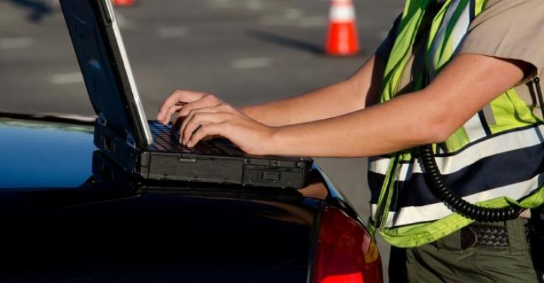 VDI Solutions: From Potholes to Hospital Food