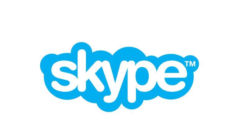 Fun with Skype - More Hidden Skype Messenger Icons