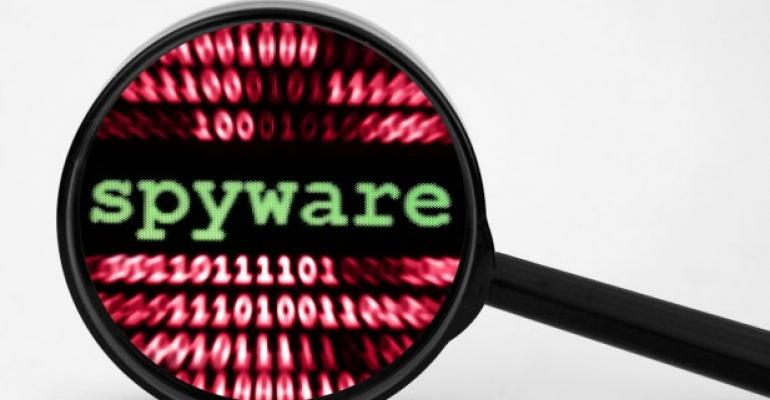 Word of Warning on DoNotSpy10 Windows 10 Privacy Tool | IT Pro