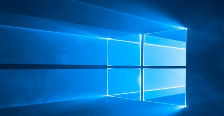 Microsoft releases first post release update for Windows 10