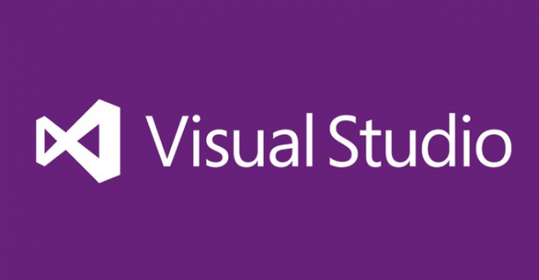Visual Studio 2012 Update 5 Now Available