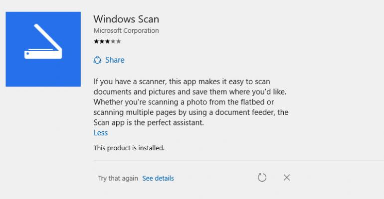 how to fix 0x803f8001 windows 10 store app download error it pro