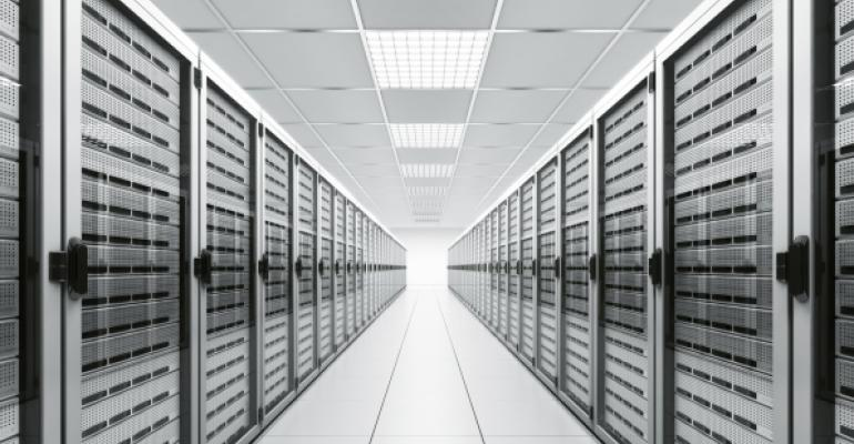 Running Server 2003 is not a long term proposition