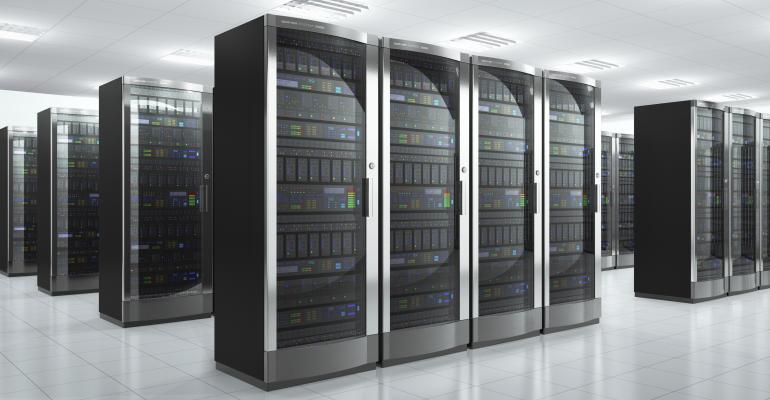 Alternatives when upgrading from Server 2003