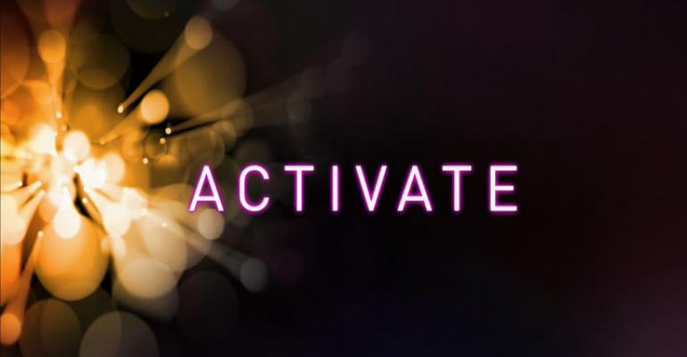 What will windows 10 kms key activate it pro what will windows 10 kms key activate ccuart Choice Image